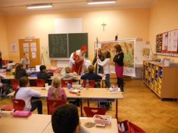 Nikolausbesuch_4_Klasse (2)