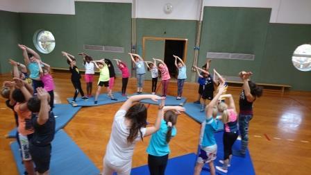 Yoga_4_Klasse (1)
