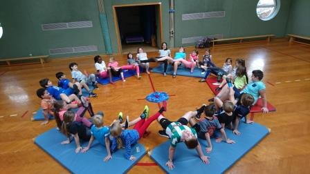 Yoga_4_Klasse (3)