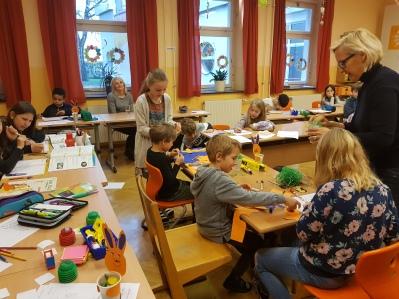 20190411_Kindergarten (10)