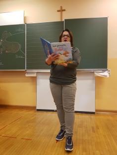 20190411_Kindergarten (11)