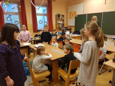 20190411_Kindergarten (2)