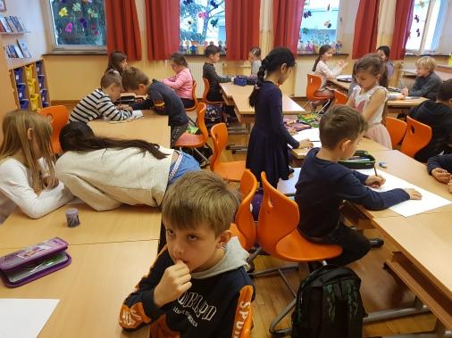 20190411_Kindergarten (8)