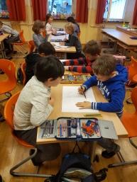 20190411_Kindergarten (9)