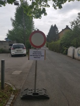 20190503_Verkehr (1)