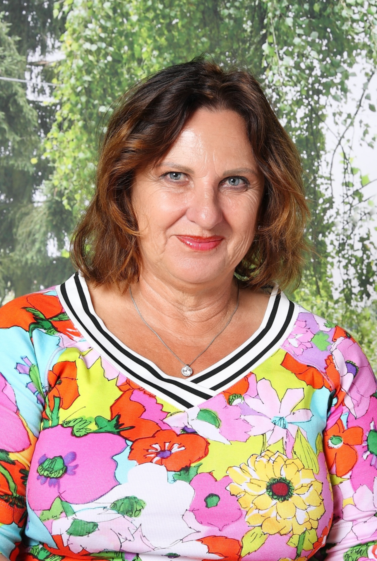 Elisabeth - Kopie